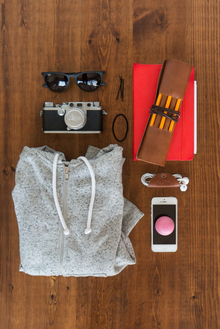travel-essentials01